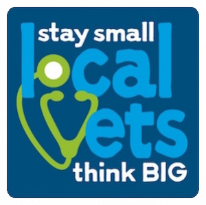 Local Vets